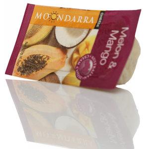 Сыр деликатесный с дыней и манго ТМ Moondarra Cheese (Мундарра Чиз) 53%