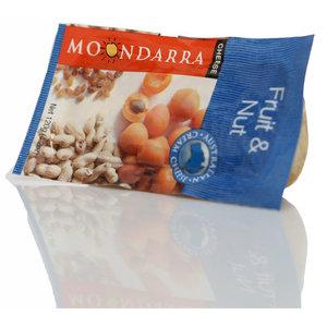 Сыр деликатесный с фруктами и орехами ТМ Moondarra Cheese (Мундарра Чиз) 46%