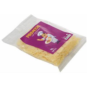 Сыр Пармезан тертый (хлопья) ТМ Pirpacchi (Пирпаччи) 32%