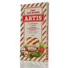 Сыр полутвердый ТМ Artis (Артис) для жарки на сковороде и гриле 45%