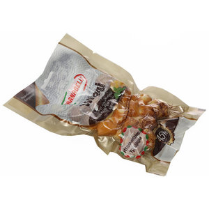 Сыр Моцарелла Чильеджи копченый ТМ Granabella (Гранабелла) 45%