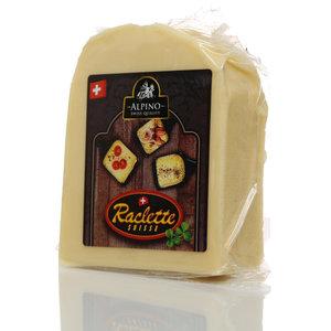 Сыр Раклет 45%