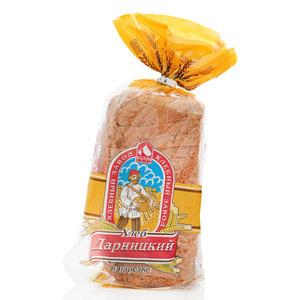 Хлеб дарницкий ТМ Арнаут