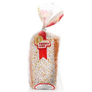 Хлеб дарницкий ТМ Ржевка хлеб