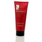 Маска для волос Salon Care Voluming (Салон кеа вольюминг) ТМ Kerasys (Керасис)