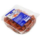 Колбаски сырокопченые Мини-салями с Чили ТМ Horeca Select (Хорека Селект)