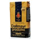 Кофе в зернах Prodomo (Продомо) ТМ Dallmayr (Даллмайер)
