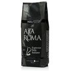 Кофе в зернах Nero ТМ AltaRoma (Альтарома)