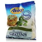Картофельная запеканка с брокколи и сливками ТМ Aviko (Авико)