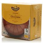 Чизкейк Шоколадный замороженный ТМ Cheeseberry (Чизберри)