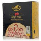 Чизкейк New York (Нью Йорк) с малиной замороженный ТМ Cheeseberry (Чизберри)