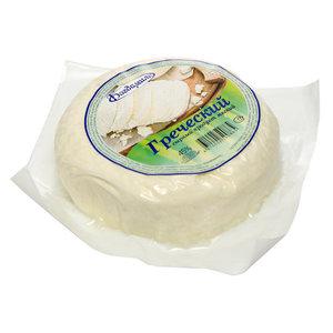 Греческий сырный продукт мягкий 45% ТМ Богдамилк