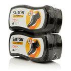 Губка для обуви ТМ Salton (Салтон), 2 шт