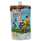 Молоко сгущенное с сахаром Шоколад- Ваниль ТМ Angry Birds (Энгри Бёрдс)