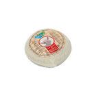 Сыр мягкий из козьего молока 45% ТМ Lactica (Лактика)