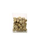 Конфеты шоколадные Осенний вальс ТМ РотФронт
