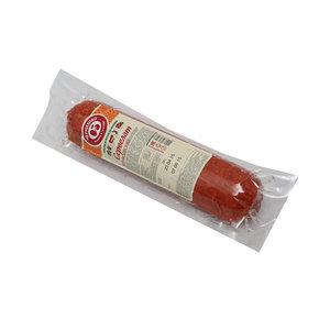 Сервелат Княжеский колбасное изделие варено-копченое ТМ Черкизово