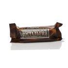 Сырок творожный глазированный с какао 23% ТМ Ностальгия