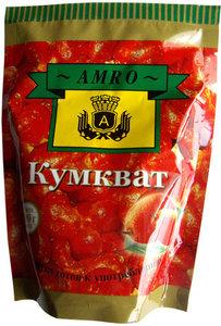 Кумкват ТМ Amro (Амро)