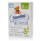 Молочная смесь 2 для детей с 6-ти месяцев TM Similac (Симилак)