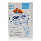 Детская молочная смесь TM Similac 1 (Симилак 1)