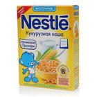 Каша кукурузная молочная ТМ Nestle (Нестле)