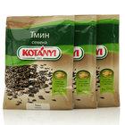 Тмин семена 3*28г ТМ Kotanyi (Котани)