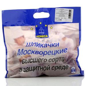 Шпикачки Москворецкие ТМ Horeca Select (Хорека Селект)