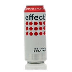 Энергетический напиток ТМ Эффект Дабл