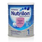 Молочная смесь с рождения Nutrilon (Нутрилон) 1 Гипоаллергенный TM Nutricia (Нутриция)