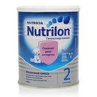 Молочная смесь с 6 месяцев Nutrilon (Нутрилон) 2 Гипоаллергенный TM Nutricia (Нутриция)