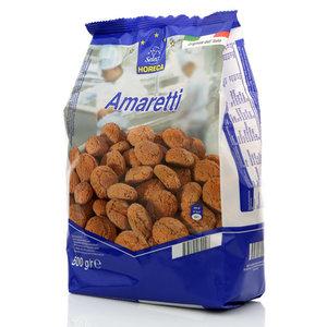 Печенье Amaretti ТМ Horeca Select (Хорека Селект)