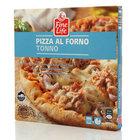 Пицца Tonno ТM Fine Life (Файн Лайф)