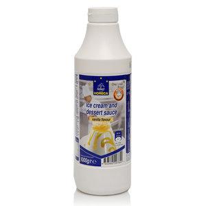 Топпинг Vanilla ТМ Horeca Select (Хорека Селект)