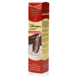 Шоколадная ложка ТМ Столичные штучки
