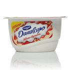 Творожок Даниссимо Яблоко-Карамель 5,5% ТМ Danone (Данон)
