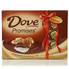Набор шоколада ТМ Dove (Дав)