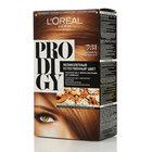 Краска для волос Prodigy 7.31 Карамель Русый бежевый ТМ L'Oreal Paris (Л'Ореаль Париж)