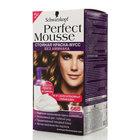 Краска-мусс для волос Perfect Mousse 665 Стойкая ТМ Schwarzkopf (Шварцкопф)