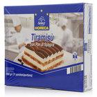 Тирамису Con Pan di Spagna (Кон Пан вш Спагма) замороженое ТМ Horeca Select (Хорека Селект)