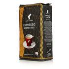Кофе жареный в зернах Espresso ТМ Julius Meinl (Юлиус Майнл)