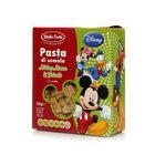 Макаронные изделия Pasta Mickey Mouse & Friends ТМ Dalla Costa (Далла Коста)