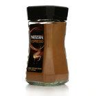 Кофе растворимый порошкообразный ТМ Nescafe Espresso (Нескафе Эспрессо)