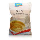 Напиток кофейный растворимый 3 в 1 Classic 50 пак. ТМ Aro (Аро)