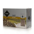 Чай Белый байховый крупнолистовой 20*5г ТМ Rioba (Риоба)