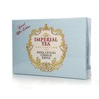 Набор чая 250 пак. ТМ Imperial (Империал)