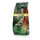 Кофе жареный в зернах ТМ Jacobs (Якобс)