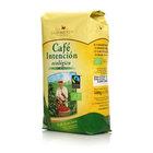Кофе жареный в зернах ТМ Экологика