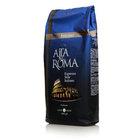 Кофе жареный в зернах ТМ AltaRoma (Альтарома)