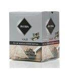 Чай черный ТМ Rioba (Риоба) ПУ-ЭР Философия Китая, 20 пакетиков